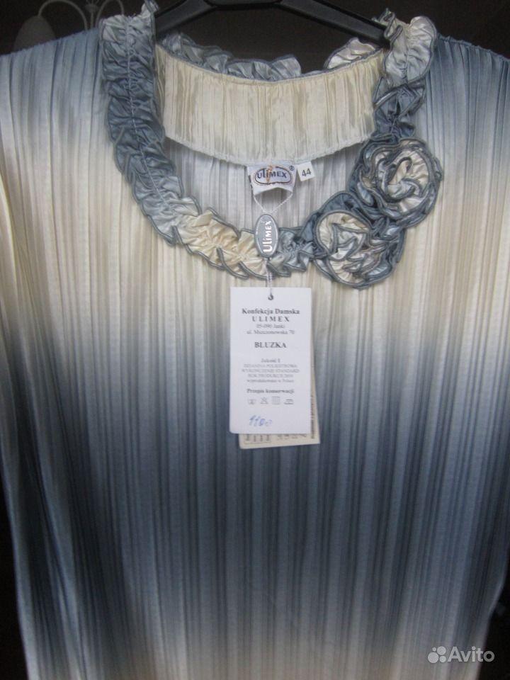 польские платья больших размеров в интернет магазине