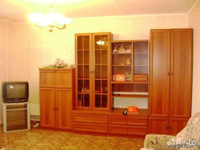 Мебель в ярославле фото