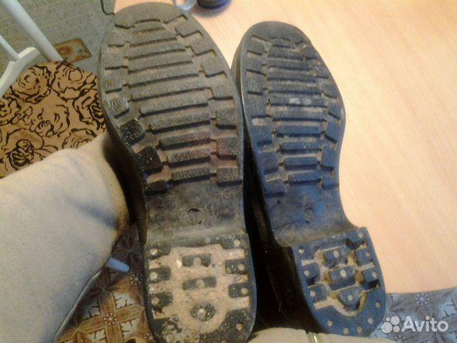 Болотные сапоги | Купить резиновые сапоги для рыбалки