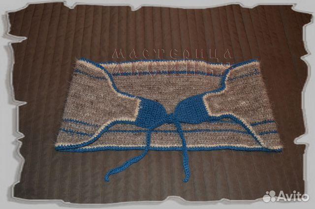 Мастер классы татьяны улановой по вышивке лентами