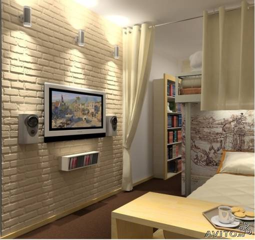 carrelage fine epaisseur leroy merlin creteil vannes. Black Bedroom Furniture Sets. Home Design Ideas