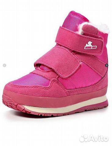 Магазин обуви Emu Australia, Rubber Duck и Hunter