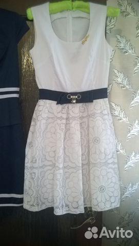 Купить платье за 2500