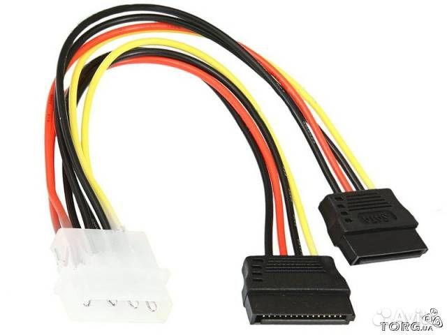 Купить USB Программатор BIOS 24 EEPROM и 25 SPI FLASH с доставкой по Украин
