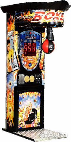Игральные Автоматы Играть Деньгами