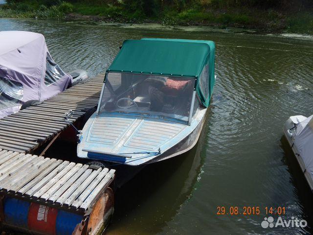 авито лодок и моторов московской области
