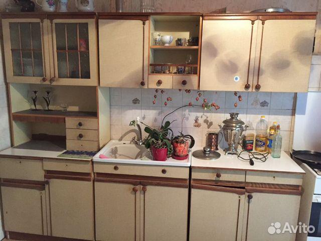 Кухонный уголок для кухни фото и цены