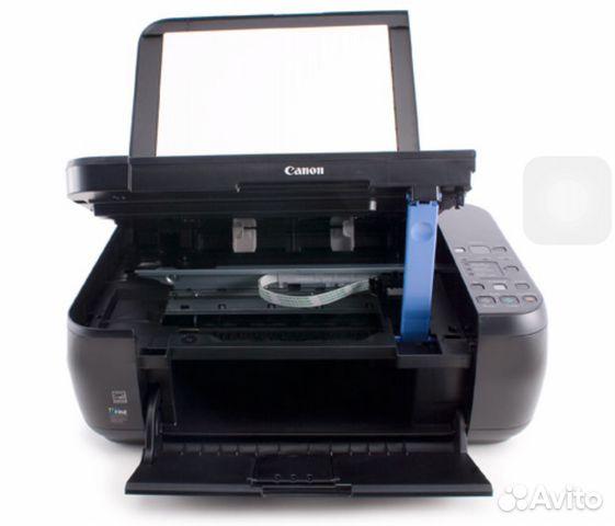Как сделать сканирование на принтере canon mp280 - Sergts.Ru