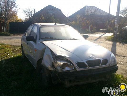 Заз chance (шанс) 2012 с пробегом краснодар, автомобиль заз chance (шанс) в краснодаре, цены на заз шанс с пробегом