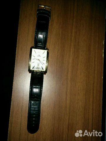 FD0J001T - Orient Watch