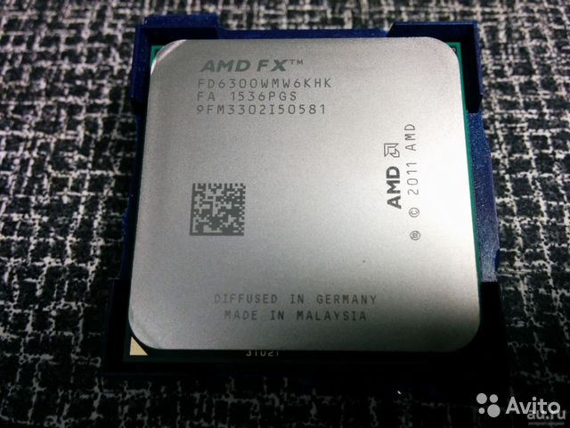 Продолжая успех к6, k6-2 был выпущен компанией amd в 1998 году