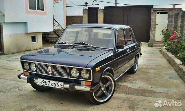 ВАЗ 2106, 1992 г.: продам в разделе Автомобили с пробегом по лучшей цене, в продаже ВАЗ 2106, 1992 г. с комментариями пользовате