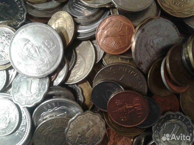 Как сделать оценку монет