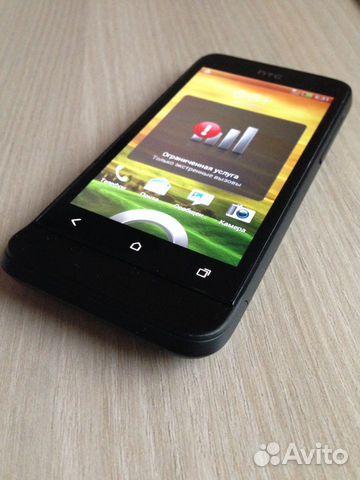 Держатель телефона android (андроид) combo на авито набор fly more к дрону mavic