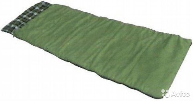 Спальный мешок bestway side entry 67060