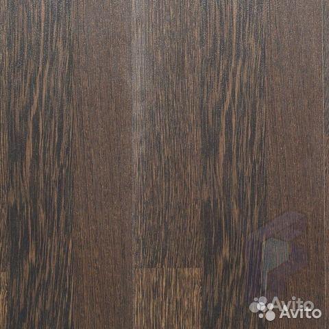 parquet gerflor pas cher societe de renovation nancy entreprise ssnz. Black Bedroom Furniture Sets. Home Design Ideas