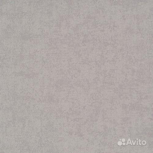 Виниловые обои Rasch Maximum X 2016 924831 купить ...: https://www.avito.ru/moskva/remont_i_stroitelstvo/vinilovye_oboi...