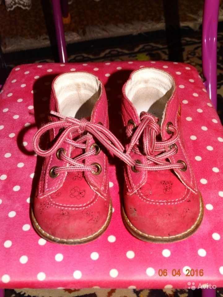 Коллекция alba обуви