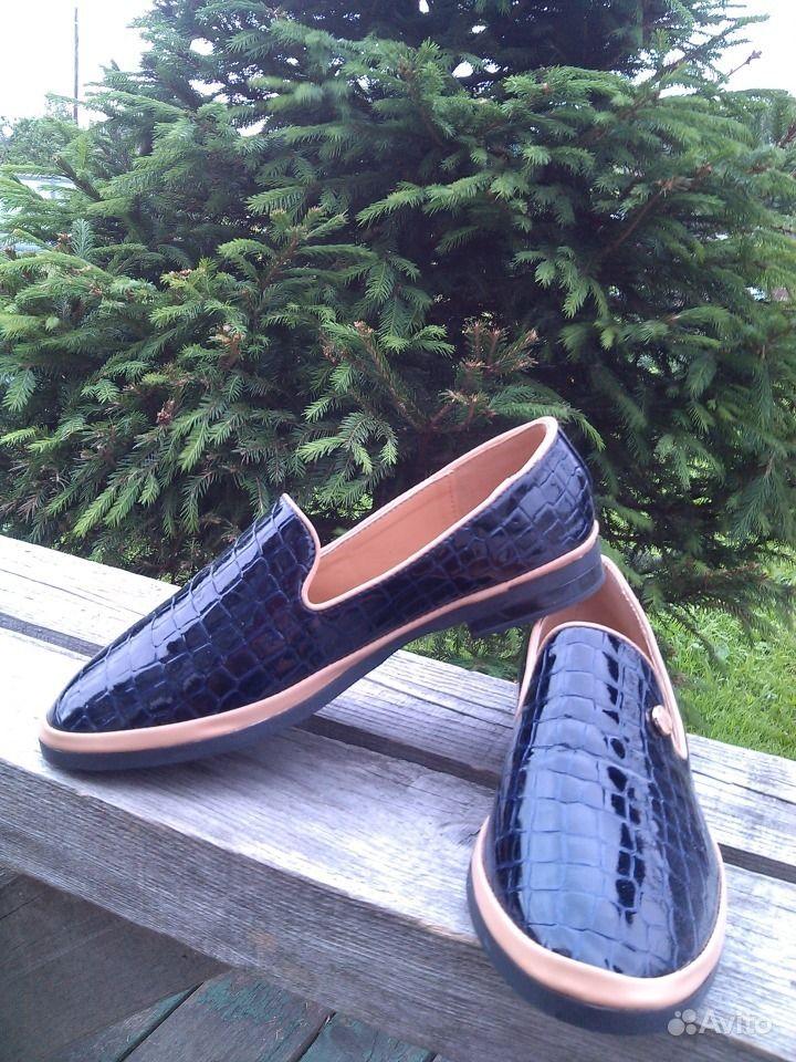 Значит обуви плотные ботинки