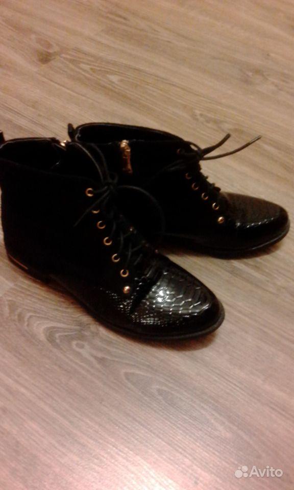 2fbdcb21fb34 Обувь женская   Festima.Ru - Мониторинг объявлений