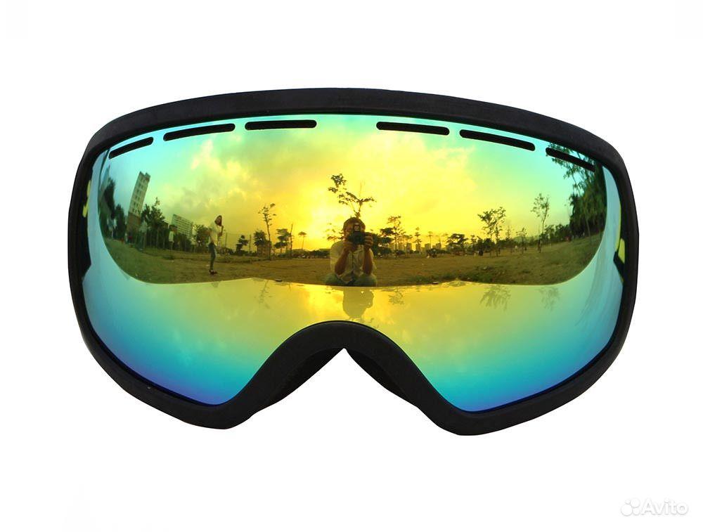 рассчитать картинки очки для сноуборда все остальное интерьере