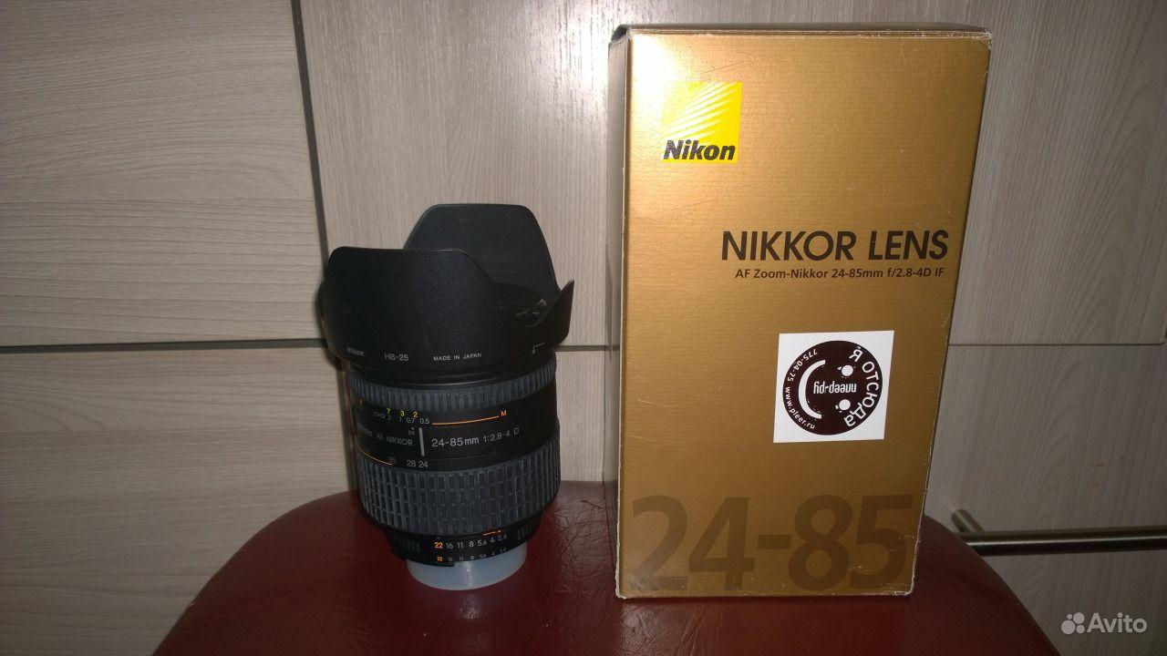 Jual Murah Nikon Af 24 85mm F28 4d If Termurah 2018 Produk Ukm Bumn Nabilla Biru Donker Ty Hijab F 35 45g Ed Vr S Nikkor 28