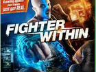 Абсолютно новый диск Xbox One Fighter Within