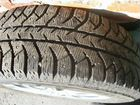 Bridgestone Ice Cruiser 7000 195/65R15