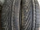 Pirelli Sottozero winter 240 245/45/19