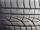 1 шт Hankook Winter I Cept Evo W310 215/65 R16