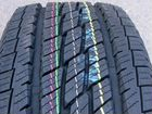 Новые Toyo Open Country H/T 215/70 R16, Japan