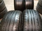 Hankook optimo k416 225 60 R 17 комплект