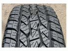 245 70 16 Maxxis Bravo AT-771, новые