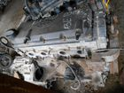 Двигатель 1.5 киа рио