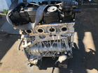 Двигатель n47d20c бмв ф10 ф30 ф20 ф25