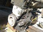 Двигатель к4м 760