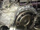 Вариатор CVT Nissan Teana J31 3,5 литра VQ35
