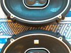 Динамики JBL GTO 938 300W