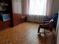 3-к. квартира, 74 м²,2/3 эт.