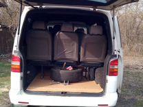 Авито саратов авто с пробегом иномарки фольксваген транспортер дипломный проект конвейер