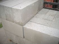 Миллерово бетон рециклинга бетона
