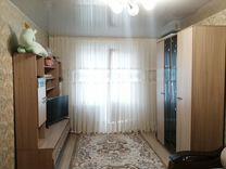 2-к. квартира, 48 м², 3/5 эт.