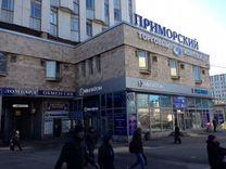 Помещение для фирмы Штурманская улица горелово аренда офиса