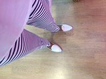 Туфли Pedro Anton — Одежда, обувь, аксессуары в Санкт-Петербурге