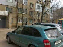 Mazda 323, 2001 г., Саратов