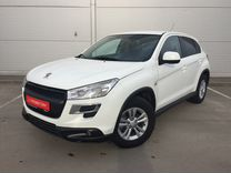 Peugeot 4008, 2012 г., Волгоград