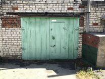 Авито купить гараж брянск купить гараж в волгограде на авито