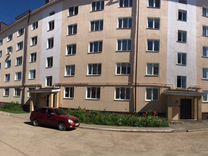 Авито коммерческая недвижимость туймазы объявления коммерческая недвижимость в санкт-петербурге