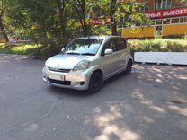 Toyota Passo, 2004 г., Иркутск