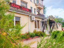 Купить коммерческую недвижимость на авито в новороссийске аренда офисов волгоградский проспект